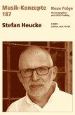 Stefan Heucke