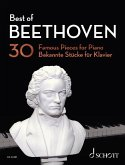 Best of Beethoven, Klavier
