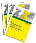 5 vor Bilanzbuchhalterprüfung (VO 2015) - Bücherpaket Klausur 1
