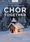 Chor together, Frauenchor (SSA) a cappella