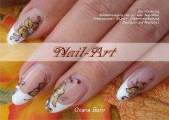 Nail-Art - Born, Oxana