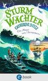 Die Magie von Arranmore / Sturmwächter Bd.2 (eBook, ePUB)