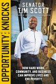 Opportunity Knocks (eBook, ePUB)