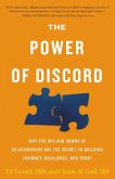 The Power of Discord (eBook, ePUB)