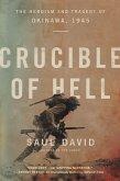 Crucible of Hell (eBook, ePUB)