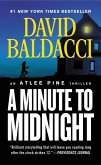 A Minute to Midnight (eBook, ePUB)