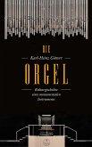 Die Orgel (eBook, ePUB)