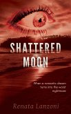 Shattered Moon (eBook, ePUB)