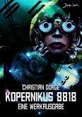 KOPERNIKUS 8818 - EINE WERKAUSGABE (Signum-Edition) (eBook, ePUB)