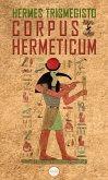 Corpus Hermeticum (eBook, ePUB)