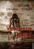 Verlorene Seele (eBook, ePUB)