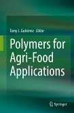 Polymers for Agri-Food Applications (eBook, PDF)