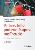 Partnerschaftsprobleme: Diagnose und Therapie (eBook, PDF)