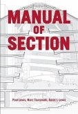 Manual of Section (eBook, PDF)