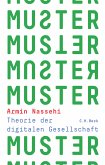 Muster (eBook, ePUB)