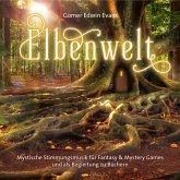 Elbenwelt
