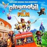 Playmobil: Der Film/Ost/Dt.Fassung