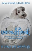 Unconditional (eBook, ePUB)
