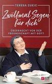 Zwölfmal Segen für dich (eBook, ePUB)