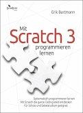 Mit Scratch 3 programmieren lernen (eBook, PDF)
