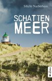 Schattenmeer. Sylt-Krimi (eBook, PDF)