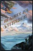 Functional Training mit Skateboard (eBook, ePUB)
