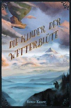 Functional Training mit Skateboard (eBook, ePUB) - Beranek, Martin; Wiesner, Peter; Strambach, Christian