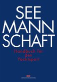 Seemannschaft (eBook, PDF)