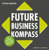 Future Business Kompass (eBook, PDF)