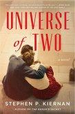 Universe of Two (eBook, ePUB)