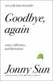 Goodbye, Again (eBook, ePUB)