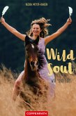 Wild soul (eBook, ePUB)