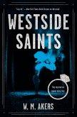 Westside Saints (eBook, ePUB)