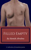 Filled Empty (eBook, ePUB)