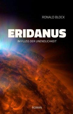 Eridanus (eBook, ePUB)