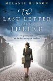 The Last Letter from Juliet (eBook, ePUB)
