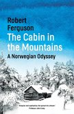 The Cabin in the Mountains (eBook, ePUB)