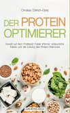 Der Protein-Optimierer (eBook, PDF)