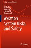 Aviation System Risks and Safety (eBook, PDF)