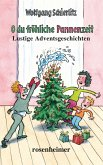 O du fröhliche Pannenzeit (eBook, ePUB)