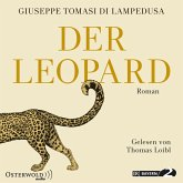 Der Leopard (MP3-Download)