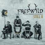Still Ii (Ltd.Boxset)
