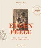 Eugen Felle - Postkartenpionier & Künstlerpersönlichkeit