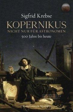 Kopernikus - Krebse, Sigfrid