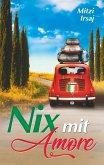 Nix mit Amore