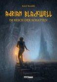ADRIAN BLACKWELL