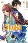 Shuka - A Queen's Destiny 02