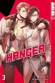 Hanger 03