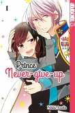 Prince Never-give-up 01