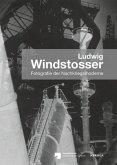 Ludwig Windstosser